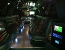 Used 2007 Cadillac SUV Stretch Limo Royal Coach Builders - Danvers, Massachusetts - $28,000
