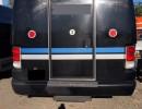 Used 2009 Ford E-450 Mini Bus Shuttle / Tour Krystal - Riverside, California - $15,900