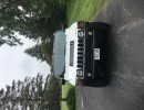 Used 2005 Hummer H2 SUV Stretch Limo  - Grafton, Wisconsin - $47,000