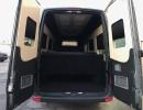 Used 2015 Mercedes-Benz Van Limo Signature Limousine Manufacturing - Las Vegas, Nevada