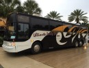 Used 1990 Van Hool Motorcoach Limo ABC Companies - West palm beach, Florida - $35,000
