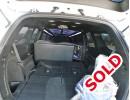 New 2018 Dodge Durango SUV Limo Springfield - springfield, Missouri - $85,000