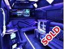 New 2017 Mercedes-Benz Van Limo Springfield - springfield, Missouri - $95,000