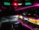 2010, Lincoln, Sedan Stretch Limo, Royale