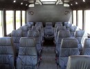 New 2016 Ford Mini Bus Shuttle / Tour Tiffany Coachworks - Riverside, California - $73,000