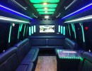 New 2018 Ford Mini Bus Limo  - North East, Pennsylvania - $95,900