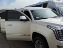 Used 2015 Cadillac SUV Stretch Limo  - North Aurora, Illinois - $93,500