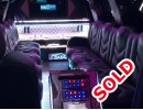 Used 2015 Cadillac SUV Stretch Limo  - North Aurora, Illinois - $93,500
