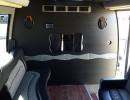 Used 2001 Ford Mini Bus Limo Krystal - Escondido, California - $14,995