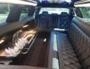 Used 2013 Chrysler Sedan Stretch Limo Tiffany Coachworks - Buena Park, California - $24,900
