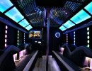 2017, Ford E-450, Mini Bus Limo, Springfield
