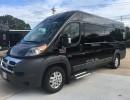 Used 2016 Dodge Ram 3500 Mini Bus Shuttle / Tour  - Wickliffe, Ohio - $37,995