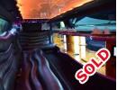 Used 2012 Chrysler Sedan Stretch Limo Empire Coach - Brooklyn, New York    - $23,500