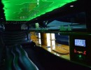 Used 2012 Chrysler Sedan Stretch Limo Empire Coach - Brooklyn, New York    - $23,500