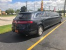 Used 2014 Lincoln MKT SUV Stretch Limo Executive Coach Builders - Des Plaines, Illinois - $29,000