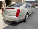 Used 2014 Cadillac XTS Limousine Sedan Stretch Limo  - SALT LAKE CITY, Utah - $35,000