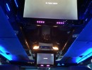 New 2005 Ford F-650 SUV Stretch Limo  - Las Vegas, Nevada - $160,000