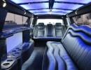 Used 2016 Chrysler 300 Sedan Stretch Limo Springfield - Ozark, Missouri - $49,500