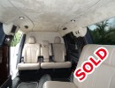 Used 2014 Lincoln MKT Sedan Stretch Limo LCW - Pottstown, Pennsylvania - $60,000