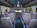 New 2007 Chevrolet C5500 Mini Bus Shuttle / Tour Starcraft Bus - Fontana, California - $9,995