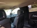 Used 2013 Cadillac XTS Sedan Stretch Limo Lehmann-Peterson - cinnaminson, New Jersey    - $7,900