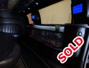 Used 2010 Lincoln Town Car L Sedan Stretch Limo Executive Coach Builders - Aurora, Colorado - $12,499