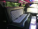 Used 2014 Chrysler 300 Sedan Stretch Limo First Class Coachworks - Valley View, Texas - $30,000