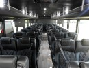 New 2019 IC Bus HC Series Mini Bus Shuttle / Tour StarTrans - Kankakee, Illinois - $162,900