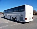 1998, Van Hool M11, Motorcoach Shuttle / Tour