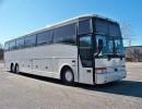 Used 1998 Van Hool M11 Motorcoach Shuttle / Tour  - Los angeles, California - $45,995