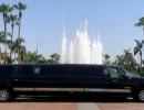 Used 2007 Ford Expedition XLT SUV Stretch Limo Tiffany Coachworks - Chandler, Arizona  - $13,000