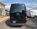 Used 2013 Mercedes-Benz Sprinter Van Limo  - Southampton, New Jersey    - $44,995