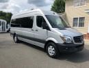 Used 2015 Mercedes-Benz Sprinter Van Shuttle / Tour  - Southampton, New Jersey    - $32,995
