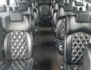 Used 2013 Ford E-450 Mini Bus Shuttle / Tour Executive Coach Builders - $36,950