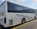 Used 2010 Temsa TS 35 Motorcoach Limo LCW - Medford, Massachusetts - $98,000