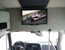Used 2014 Freightliner M2 Mini Bus Shuttle / Tour Glaval Bus - Kankakee, Illinois - $58,500