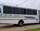 Used 2008 International 3200 Mini Bus Limo Champion - Stafford, Texas - $39,900
