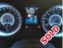 Used 2013 Chrysler 300 Sedan Stretch Limo Top Limo NY - Stafford, Texas - $30,800