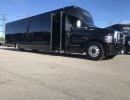 2016, Ford F-750, Mini Bus Limo, Tiffany Coachworks