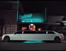 Used 2016 Chrysler 300 Sedan Stretch Limo Specialty Conversions - Hayward, California - $57,900