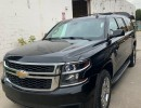Used 2015 Chevrolet Suburban SUV Limo  - pontiac, Michigan - $27,950