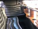 Used 2009 Cadillac DTS Sedan Stretch Limo Empire Coach - Brooklyn, New York    - $18,000