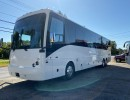 2015, Freightliner Coach, Motorcoach Shuttle / Tour, CT Coachworks