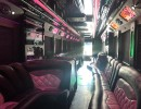 Used 2013 Freightliner Coach Motorcoach Limo CT Coachworks - Westport, Massachusetts - $145,000