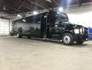 2016, Ford F-750, Mini Bus Limo, Tiffany Coachworks
