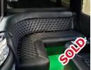 Used 2015 Mercedes-Benz Sprinter Van Limo Grech Motors - Cypress, Texas - $74,900