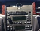 Used 2011 Lincoln Town Car L Sedan Stretch Limo Tiffany Coachworks - Las Vegas, Nevada - $6,995