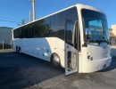 2018, Freightliner Workhorse, Motorcoach Limo, CT Coachworks