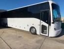 2016, Freightliner Workhorse, Motorcoach Limo, CT Coachworks