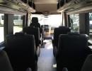New 2017 Mercedes-Benz Sprinter Van Shuttle / Tour McSweeney Designs - Slidell, Louisiana - $89,500